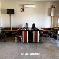 Photo taken at Milas Halk Eğitim Merkezi by Ayşe G. on 9/7/2017