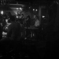 Photo taken at Bab-Club by Abdullah O. on 6/18/2013