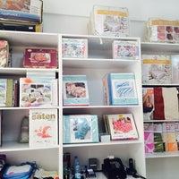 Photo taken at Mugla Tekstil by TC Tamer K. on 9/7/2014