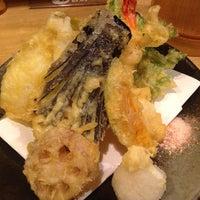 Foto tomada en 天や椀や por Yoshitaka H. el 12/1/2013