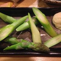 Foto tomada en 天や椀や por Yoshitaka H. el 10/4/2013