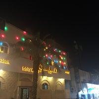 Photo taken at Mayood by OAN on 7/12/2016