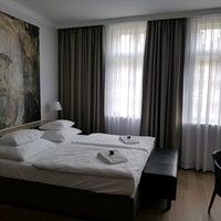 Design hotel neruda hotel in hrad any for Design hotel neruda 4