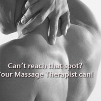 Photo taken at Essentials Massage & Facials by Wm. Cory Jeffries, LMT NMT on 9/23/2015