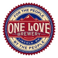 Photo taken at One Love Brewery by Jennifer R. on 2/20/2015