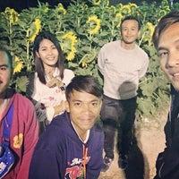 Photo taken at U2, U place, Ubon Ratchathani by Pattharapong S. on 2/7/2016