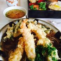 Photo taken at Toyo Comida Oriental by Lu H. on 6/21/2015