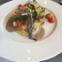 8/15/2017 tarihinde Natty E.ziyaretçi tarafından El Cid Restaurant'de çekilen fotoğraf