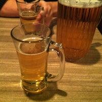 Photo taken at Brady's Bar by Alexis C. on 10/18/2012