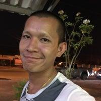 Photo taken at สิบหมื่น by สายชล on 4/12/2016