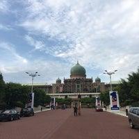 8/26/2017 tarihinde ปัจเจก บ.ziyaretçi tarafından Prime Ministers Office'de çekilen fotoğraf