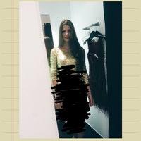 Photo taken at Mexx / Calvin Klein Jeans by Ксения М. on 6/14/2014