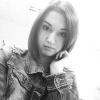 Photo taken at Кпсу by Альбинка Х. on 10/28/2014