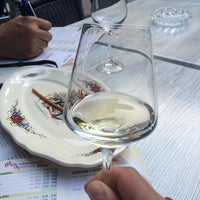 Photo taken at Koehly vin d'Alsace by Luciana B. on 6/8/2014