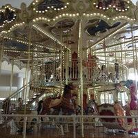 4/8/2013에 Jose G.님이 Memorial City Mall에서 찍은 사진