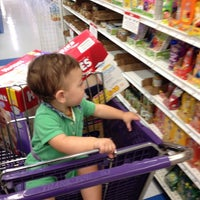 Photo taken at Babies R Us by Lindsay S. on 8/6/2014