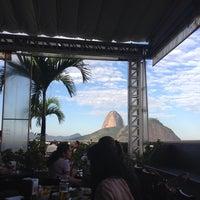 Photo taken at Botequim Informal by Chris G. on 6/29/2013