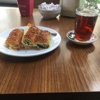 Photo taken at Birgi Unlu Mamüller by Sami Can K. on 3/7/2018