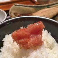 1/7/2017にasupuhが博多もつ鍋やまや 名古屋栄店で撮った写真