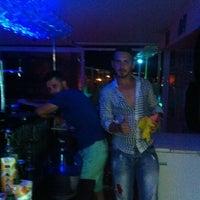 Photo taken at Beer's bar by Erhan K. on 7/30/2014