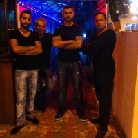 Photo taken at Beer's bar by Erhan K. on 8/2/2014