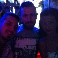 Photo taken at Beer's bar by Erhan K. on 8/7/2014