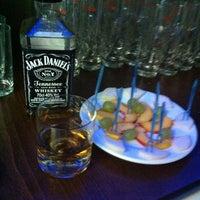 Photo taken at Beer's bar by Erhan K. on 8/9/2014