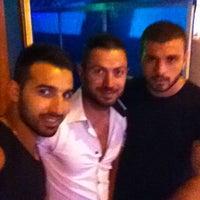 Photo taken at Beer's bar by Erhan K. on 8/6/2014