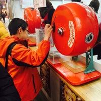 12/25/2014にMasaki K.が富士メガネ 本店で撮った写真