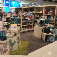 Photo taken at The Home Store by Diana R. on 2/1/2014