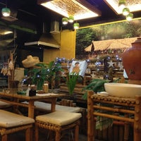Photo taken at Apag Marangle by Jim 🌍 B. on 11/21/2012