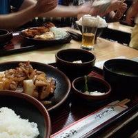 7/22/2014にSyo K.がぼうげつで撮った写真