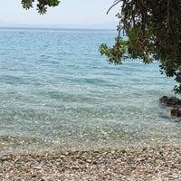 9/2/2018 tarihinde Ercan Y.ziyaretçi tarafından Akbuk Plaji'de çekilen fotoğraf