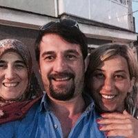 Photo taken at Orkun Kebap Evi by Zekeriya ç. on 7/2/2015