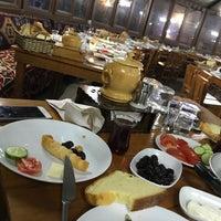 1/20/2018 tarihinde ilbey ş.ziyaretçi tarafından Arım Balım Kahvaltı Evi'de çekilen fotoğraf