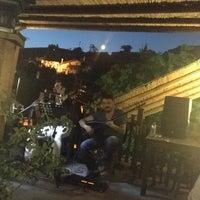7/26/2017にUmut N.がSillehan Hotel Restaurant Cafeで撮った写真