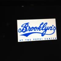 Photo taken at Brooklyn's by Steven T. on 11/20/2012