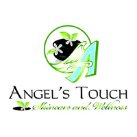 Angel's Touch Skincare