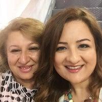 Photo taken at Şirin Düğün Salonu by Ayben K. on 5/14/2016