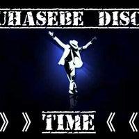 Foto diambil di Nashira Muhasebe Disco Time oleh Ömer Y. pada 4/6/2014