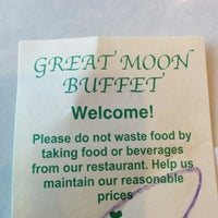 great moon buffet maplewood oakdale 21 tips rh foursquare com great moon buffet party tray prices great moon buffet maplewood prices