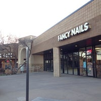 Fancy Nails - Lubbock, TX