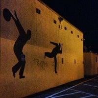 Photo taken at Sequoia Pro Bowl by Megan G. on 12/6/2012