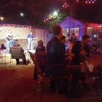 Photo taken at The Butterfly Bar by Rachie R. on 12/22/2016