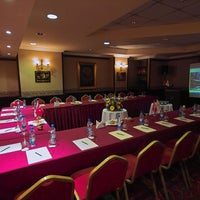 Foto scattata a Germir Palas Hotel,İstanbul da Germir Palas Hotel,İstanbul il 2/19/2014