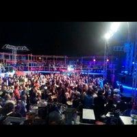 Photo taken at Zilly Bar by Sess yeşilköy B. on 6/9/2014