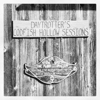 Photo taken at Codfish Hollow Barn by CHRIS H. on 10/17/2013