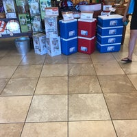 Photo taken at Nob Hill Foods by Arthur J. on 5/27/2017
