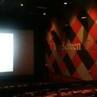 Photo taken at Marcus Village Pointe Cinema by Cyndie L. on 5/24/2016
