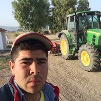 Photo taken at kocagöz çiftliği by Mehmet A. on 6/2/2016